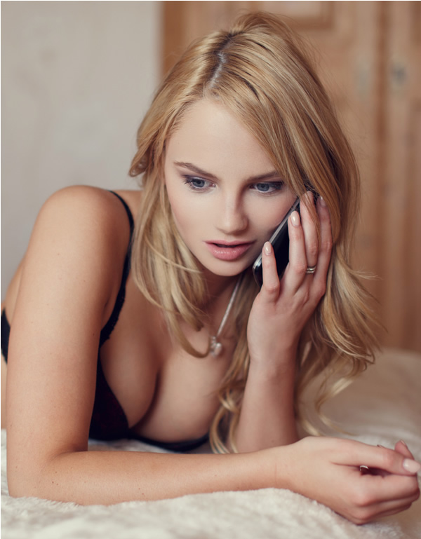 Phone Sex Numbers on your mind? Try Woman4play.com